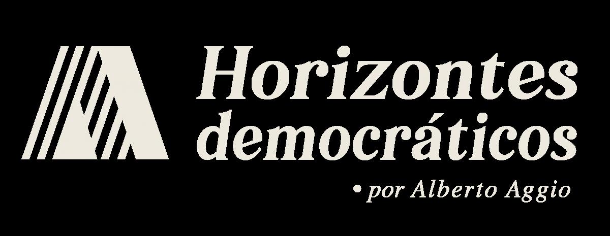 transparente logotipo